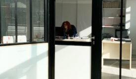 amenagement-bureau-design-architecte