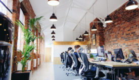 bureau-style-atelier