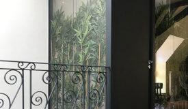 Cloison-végétale-bureau