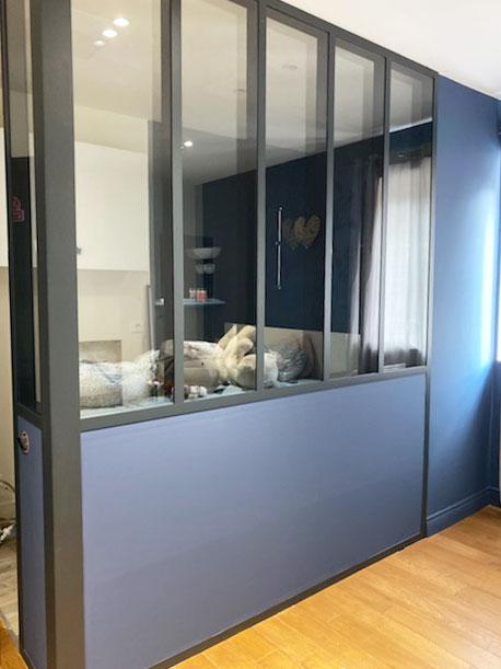 cloison-atelier-amovible-bureaux