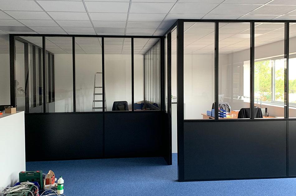 cloison-atelier-bureau
