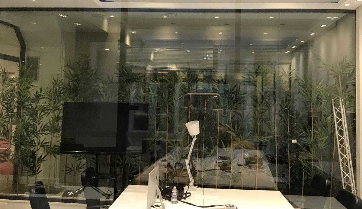 cloison-bureaux-vegetale