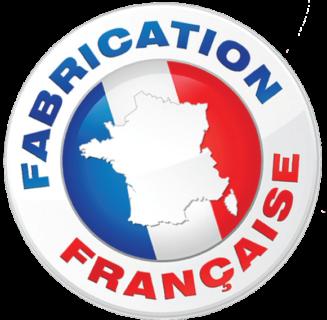 cloison-fabrication-francaise