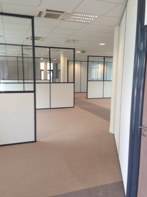 organisation openspace
