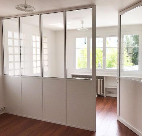 verriere-atelier-bureau-blanc